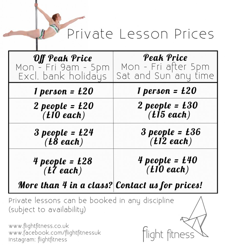 flight-fitness-latest-special-offers-nov-14